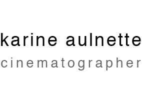 Karine Aulnette, Chef Opératrice
